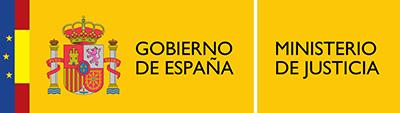 Cita Previa (Calle Bolsa 8 - Madrid)